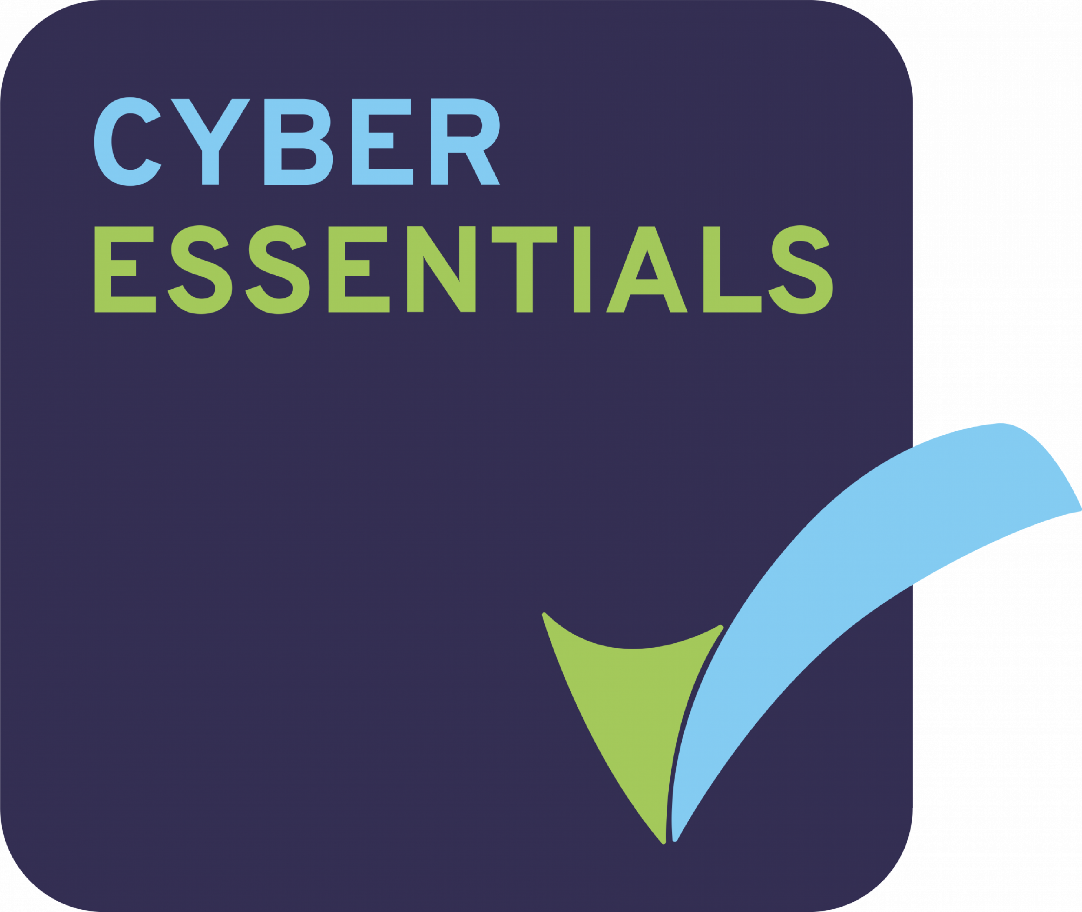 P1vital Products Ltd achieved Cyber Essentials certification.