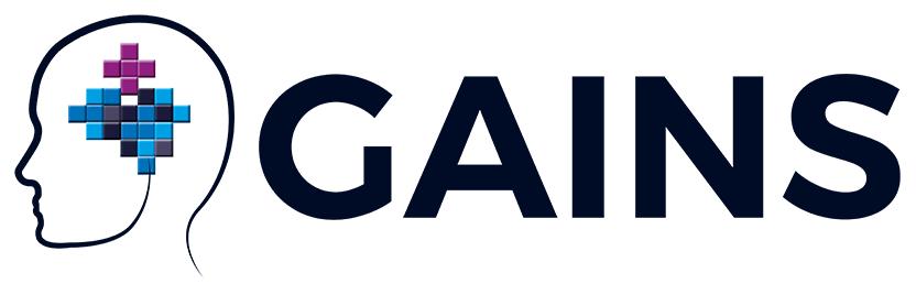 GAINS Study